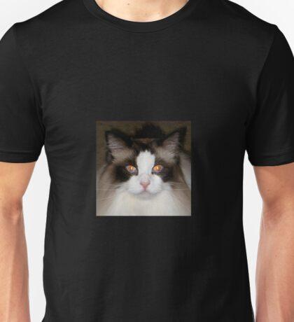 'Burning Bright' Unisex T-Shirt