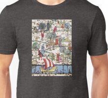 Dream Days Unisex T-Shirt
