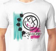 blink code 1 Unisex T-Shirt