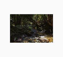 Deep forest tranquility T-Shirt