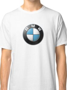 BMW Classic T-Shirt
