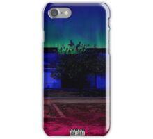 I Decided Sean Don iPhone Case/Skin
