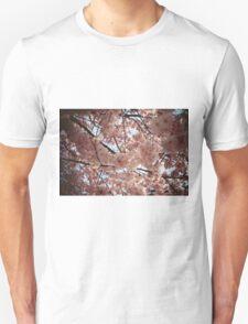 tree blossom T-Shirt