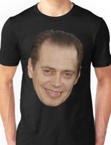 Stevey Boy Unisex T-Shirt
