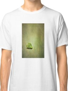 Lonely Heart Classic T-Shirt