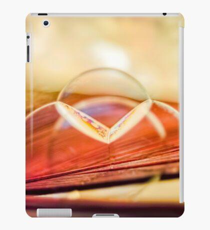 Dream Embers iPad Case/Skin
