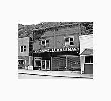 McDowell Pharmacy  T-Shirt