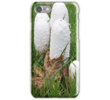 The Family. iPhone Case/Skin