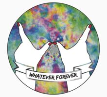 Whatever Forever Kids Clothes