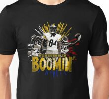 Business is Boomin' Unisex T-Shirt