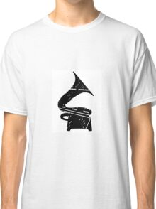 synth grammy Classic T-Shirt