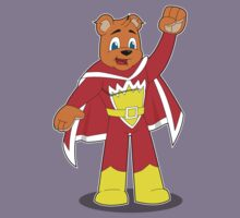 Superted Kids Clothes
