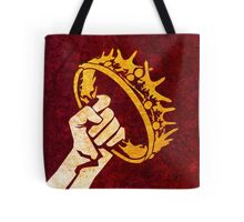 Game of Thrones Season 2 iPhone Tote Bag