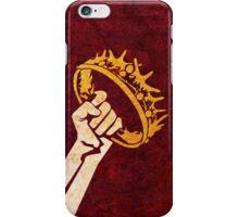 Game of Thrones Season 2  iPhone Case/Skin