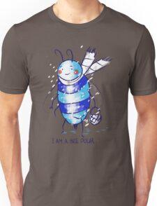 bee polar T-Shirt