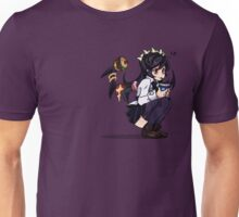 Yum! Filia Unisex T-Shirt