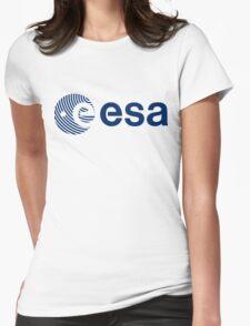 ESA European Space Agency T-Shirt