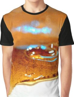 Rosin:  Made from the BEST stuff on earth!   Graphic T-Shirt