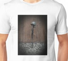 All Gave Some, Some Gave All Unisex T-Shirt