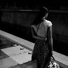 Silence within by Joseph  Tillman