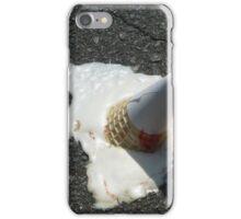 Well, Hecky Darn!!! iPhone Case/Skin