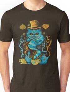 Wonderland Impressions T-Shirt