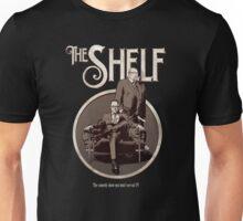 The Shelf - Clean Edition Unisex T-Shirt