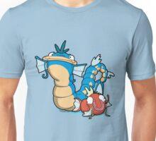 Splishy Splash! Unisex T-Shirt