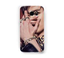 yanan pentagon Samsung Galaxy Case/Skin