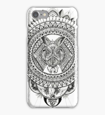 Daehn Series- First product iPhone Case/Skin