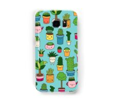 Patio by Elebea Coque et skin Samsung Galaxy