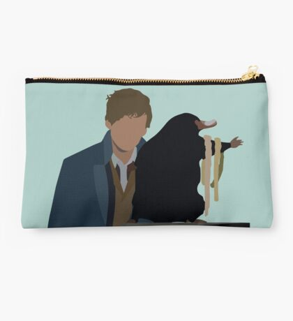 Really?! Studio Pouch