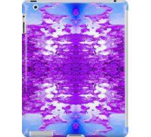 Natural Magic iPad Case/Skin