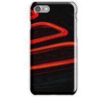S63 AMG  iPhone Case/Skin