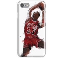Jordan Dunk iPhone Case/Skin