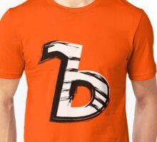 Ъ Unisex T-Shirt
