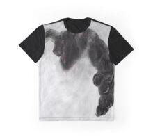 Berserk #11 Graphic T-Shirt