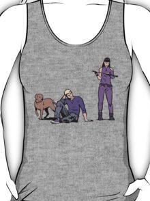 hawkfam T-Shirt