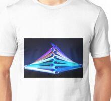 Neon Pencils Unisex T-Shirt