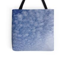 Day Breeze Tote Bag