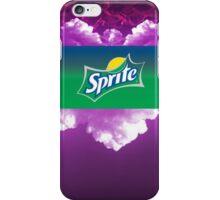 simple mix iPhone Case/Skin
