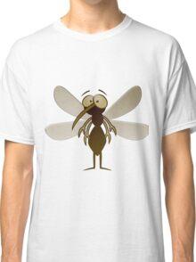 mosquito Classic T-Shirt