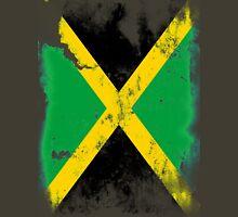 Flag of Jamaica Unisex T-Shirt