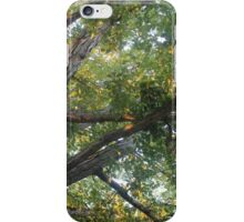 Nature Themed Phone Case iPhone Case/Skin