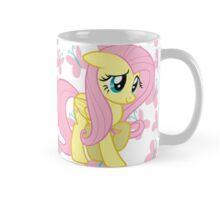 Mane 6 Mugs: Fluttershy Mug