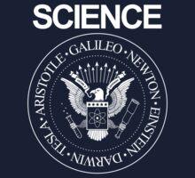 Science Rocks Kids Clothes
