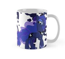 Princesses Mugs: Luna Mug