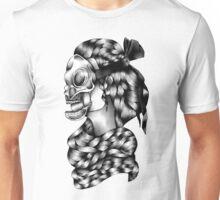 Mask. Unisex T-Shirt