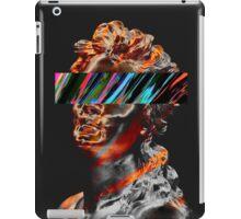 Faco iPad Case/Skin