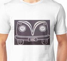 BBC VW Unisex T-Shirt
